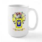 Soto Large Mug