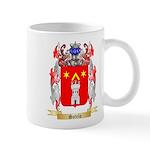 Sotelo Mug