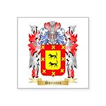 Soriyano Square Sticker 3