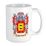 Soriyano Large Mug
