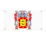 Soriyano Banner