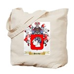 Soreby Tote Bag