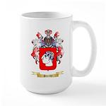 Soreby Large Mug