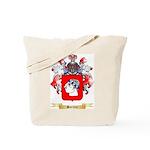 Sorbey Tote Bag