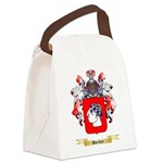 Sorbey Canvas Lunch Bag