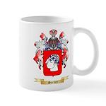 Sorbey Mug
