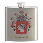 Sorbey Flask