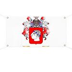 Sorbey Banner
