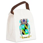 Soople Canvas Lunch Bag