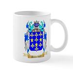 Somervail Mug