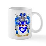 Somers Mug