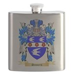 Somers Flask