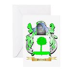 Soltysik Greeting Cards (Pk of 20)
