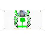 Soltys Banner