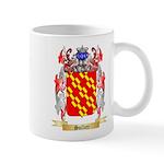 Sollier Mug
