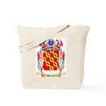 Solero Tote Bag