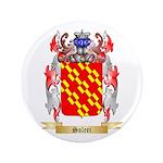Soleri Button