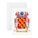 Soleri Greeting Cards (Pk of 20)