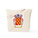 Soleri Tote Bag