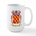 Soleri Large Mug