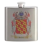 Soleri Flask