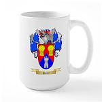 Soler Large Mug