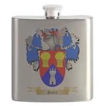 Soler Flask