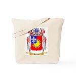 Solass Tote Bag