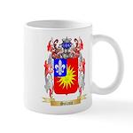 Solass Mug