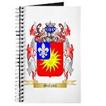 Solass Journal