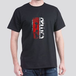 Remember Everyone Deployed T-Shirt