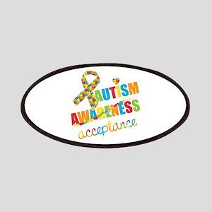 Autism Acceptance Patch
