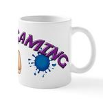 Pure Gaming Mugs