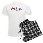 Pure Gaming pajamas