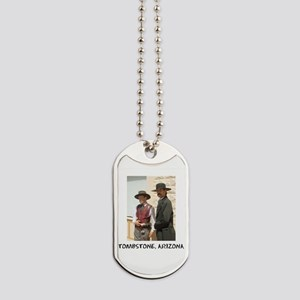 wyattanddocshirt Dog Tags