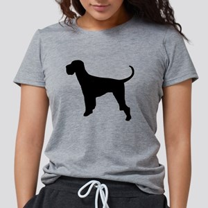 Dog Giant Schnauzer T-Shirt