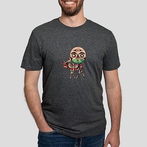FORWARD ALWAYS T-Shirt