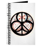 Jewish Peace Window Journal