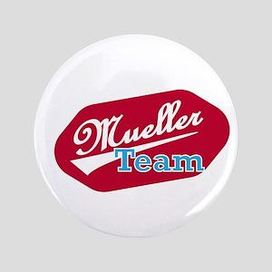 """Team Mueller 3.5"""" Button"""