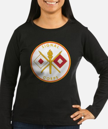 US Army Signal Co T-Shirt