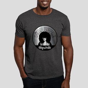 Pimp Dizzle Dark T-Shirt