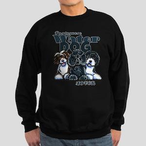 PWD Lover Sweatshirt