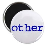 "other 2.25"" Magnet (10 pack)"