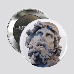 Odysseus Is My Homer-Boy Button