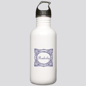 Pemberley Water Bottle
