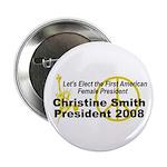 Smith 2008 Button