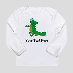 Crocs Baby T Shirts Cafepress