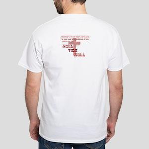 Crimson Tide T-Shirt