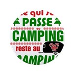 Tasse Camping RV 3.5