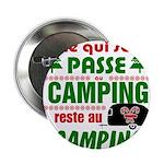 Tasse Camping RV 2.25